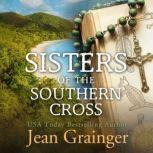 Sisters of the Southern Cross, Jean Grainger