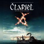 Clariel: The Lost Abhorsen, Garth Nix