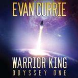Warrior King, Evan Currie
