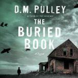 The Buried Book, D. M. Pulley