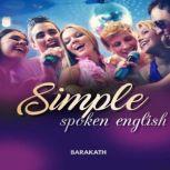 Simple Spoken English, Barakath