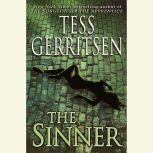 The Sinner: A Rizzoli & Isles Novel, Tess Gerritsen
