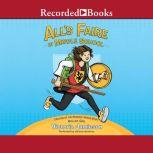 All's Faire in Middle School, Victoria Jamieson