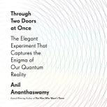 Through Two Doors at Once The Elegant Experiment That Captures the Enigma of Our Quantum Reality, Anil Ananthaswamy