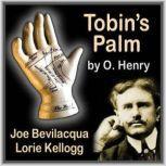 Tobin's Palm Classic American Short Story, O. Henry