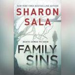 Family Sins, Sharon Sala
