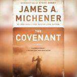 The Covenant, James A. Michener