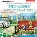Summer on Blossom Street, Debbie Macomber