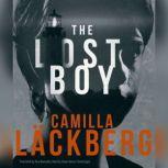 The Lost Boy, Camilla Lckberg