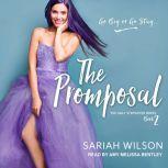 The Promposal, Sariah Wilson