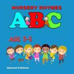 Nursery Rhymes, National Publisher
