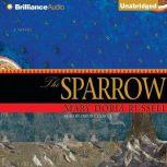The Sparrow, Mary Doria Russell