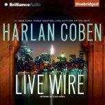 Live Wire, Harlan Coben