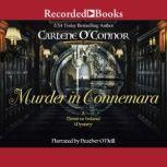 Murder in Connemara, Carlene O'Connor