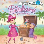 Pinkalicious and the Pirates, Victoria Kann