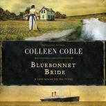Bluebonnet Bride A Butterfly Palace Short Story, Colleen Coble