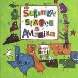 The Scrambled States of America, Laurie Keller