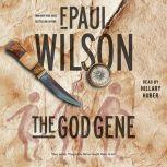 The God Gene, F. Paul Wilson