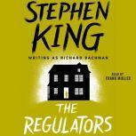 The Regulators, Stephen King