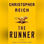 The Runner, Christopher Reich
