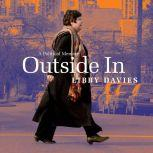Outside In A Political Memoir, Libby Davies