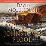 The Johnstown Flood, David McCullough