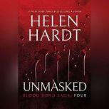 Undefeated Blood Bond Saga Volume 5, Helen Hardt