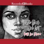 Little Black Girl Lost, Keith Lee Johnson