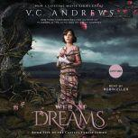 Web of Dreams, V.C. Andrews