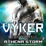 Vyker, Athena Storm