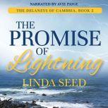 Promise of Lightning, Linda Seed