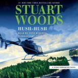 Hush-Hush, Stuart Woods
