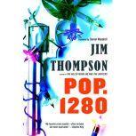 Pop. 1280, Jim Thompson