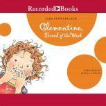 Clementine: Friend of the Week, Sara Pennypacker