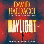 Daylight, David Baldacci