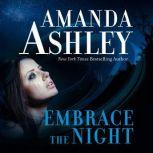 Embrace the Night, Amanda Ashley