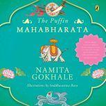 Mahabharata, Namita Gokhale