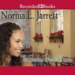 The Sunday Brunch Diaries, Norma L. Jarrett