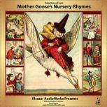 Selections from Mother Gooses Nursery Rhymes, N-A