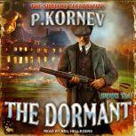 The Dormant, Pavel Kornev