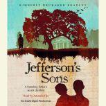 Jefferson's Sons, Kimberly Brubaker Bradley