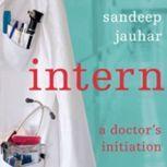 Intern, Sandeep Jauhar