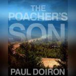 Poacher's Son, Paul Doiron