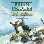 High Rhulain, Brian Jacques