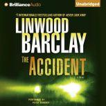 The Accident, Linwood Barclay