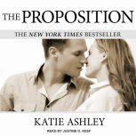 The Proposition, Katie Ashley