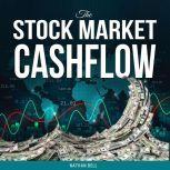 The Stock Market Cashflow, Nathan Bell
