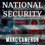 National Security, Marc Cameron