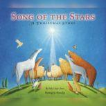 Song of the Stars A Christmas Story, Sally Lloyd-Jones