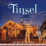 Tinsel A Search for America's Christmas Present, Hank Stuever